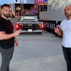 Nouvelles, notes alors que l'ancien duo WWE Dax Harwood et Cash Wheeler arrivent