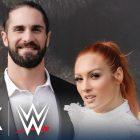 Le nombre de téléspectateurs dans les coulisses de la WWE est en baisse cette semaine, visionnage pour la rediffusion du documentaire FCW de la WWE sur FS1