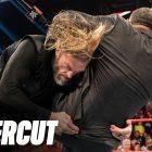 La superstar de la WWE embauche un entraîneur en grève (vidéos), Bianca Belair de retour au combat, 100 lances du bord