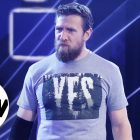 Le segment du sommet des champions par équipe et un nouveau match dévoilés pour la WWE SmackDown de ce soir