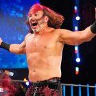 Matt Hardy et Tony Khan font l'éloge du commerce, Matt et Reby Hardy réagissent au segment d'arrestation de la télévision WWE de Jeff Hardy?