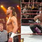 WWE news: The Undertaker dévoile à quel point il était bouleversé par le Screwjob de Montréal