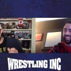 Kevin Smith dit que son publiciste l'a averti de la WWE avant l'apparition d'AEW Dynamite