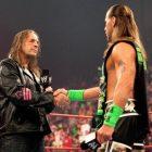 Sid Vicious affirme que Bret Hart a été surévalué tandis que Shawn Michaels était sous-estimé