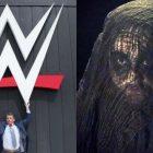 Fichiers WWE pour 3 nouvelles marques