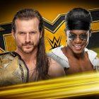 Résultats WWE NXT: gagnants, notes, réactions et faits saillants du 6 mai | Rapport du blanchisseur