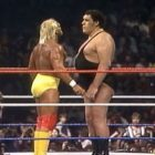 The Big Show révèle un incident hilarant dans la vie réelle entre Andre The Giant et Hulk Hogan