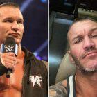 La légende de la WWE Randy Orton révèle avec hilarité qu'il a acheté son propre jet privé sur Instagram
