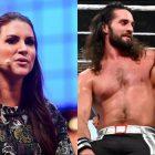 Stephanie McMahon envoie un message à Becky Lynch et Seth Rollins, l'homme répond