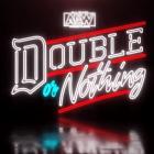 Le WWE Hall of Famer ne devrait pas apparaître à AEW Double or Nothing malgré les spéculations