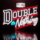 Message de discussion AEW Double or Nothing 23/05/2020