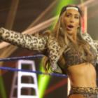 WWE News: Carmella réagit à l'argent lors de la victoire de la qualification bancaire, Daniel Bryan et King Corbin échangent des mots