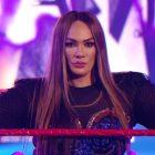 Nia Jax contre Asuka officialisée pour Backlash pour le titre RAW féminin