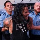 La WWE fournit une mise à jour du scénario sur Elias après le délit de fuite du parking de Jeff Hardy