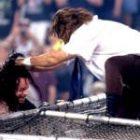 Nouvelles WWE: Le meilleur de Mick Foley maintenant sur le réseau WWE, nouvelle vidéo Make-A-Wish de la WWE