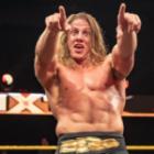 WWE News: Matt Riddle dit que la lutte est plus cool que le MMA, sondage sur qui a attaqué Finn Balor
