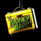 Match de titre défini pour l'argent WWE en banque, carte mise à jour