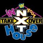 La WWE appliquée à la marque «In Your House»