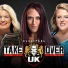 WWE News: NXT UK examinera Toni Storm contre Piper Niven contre Kay Lee Ray, Vince McMahon publie une vidéo du Memorial Day, Total Bellas Preview Clip