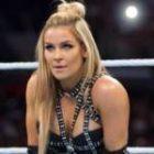 WWE News: Natalya partage son histoire d'intimidation, les jumeaux Bella montrent des mannequins, Zelina Vega obtient un million d'abonnés Instagram