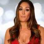 WWE News: Nikki Bella Hypes Final Three Total Bellas Episodes, Top 10 NXT Moments