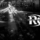 Ring of Honor annonce que tous les événements en direct de juin sont annulés en raison de la crise de COVID-19
