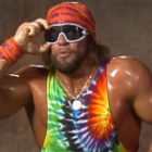 Diverses nouvelles: Le meilleur de Macho Man Randy Savage sur le réseau WWE, Zack Ryder Unboxing Video