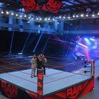 Une autre star de NXT se dirige vers la liste principale de la WWE