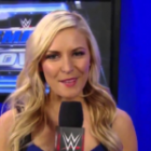 WWE News: Renee Young souhaite un joyeux anniversaire à Kevin Owens, Full Mark Henry vs Big Show TLC 2011 Match
