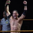 WWE News: Roderick Strong parle de la vie en quarantaine, Tegan Nox et Candice LeRae font du Macaroni au fromage de Buffalo