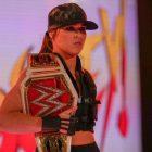 La superstar prend le crédit pour Ronda Rousey de devenir lutteuse