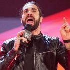 Seth Rollins pense qu'une certaine star de la WWE NXT a tout le potentiel du monde
