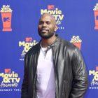 Le nageur de Marina Del Rey manquant croit être l'ex-star de la WWE Shad Gaspard - CBS Los Angeles
