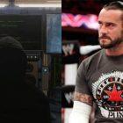 La WWE sur FOX vient de déposer une grosse allusion à l'identité du pirate SmackDown