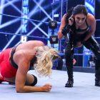 Gagnants et perdants: SmackDown 05.29.20