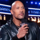 WWE News: The Rock Says Wrestling World is 'Doubly Difficult' For Women, Rousey fait un ragoût d'ours, Cardona Unboxing Video