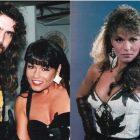 Mick Foley veut que Nancy Benoit soit intronisée au Temple de la renommée de la WWE