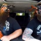 WWE News: Les profits de la rue et les Raiders Viking lancent des haches, Nia Jax écrase la célébration d'Asuka