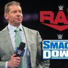 La star de la WWE a déménagé à Raw, l'angle des pirates de SmackDown a chuté?