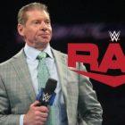 """Quelque chose """"d'inattendu"""" prévu pour l'épisode de ce soir de WWE Monday Night Raw"""