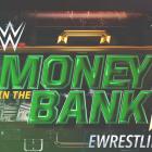 Réactions de la WWE Money in the Bank 2020 et examen du podcast après le spectacle
