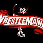 La WWE a dû supprimer une entrée spéciale pour la meilleure star de WrestleMania 36