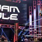 La superstar «Friday Night SmackDown» pourrait défier Adam Cole pour le championnat NXT