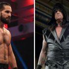 WWE Rumor Roundup: la superstar souffre peut-être d'une blessure mettant fin à sa carrière, la WWE interdit un autre mot et plus