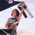 Gagnants et perdants: SmackDown 05.22.20