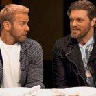 Christian choisit cinq adversaires de rêve pour Edge dans la liste actuelle de la WWE
