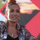 Les superstars de la WWE réagissent à Becky Lynch et Seth Rollins qui attendent leur premier enfant