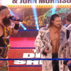 Résultats de WWE SmackDown, récapitulation, notes: Braun Strowman obtient un défi unique, les demi-finales du titre IC sont définies