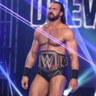 Matchs WWE Backlash 2020, carte, date, rumeurs, emplacement, prédictions PPV, heure de début