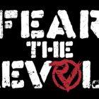La révolte discute de la demande de libération de la WWE